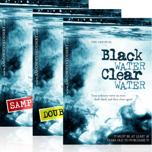 black_water_clear_water_choose_a_size