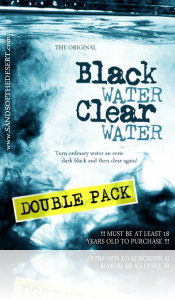 black_water_clear_water_double_pack