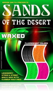 sands_of_the_desert_WAX_fluorescent_sands