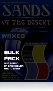 sands_of_the_desert_WAX_original_colors_REFILL_pack