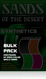 sands_of_the_desert_synthetic_fluorescent_sands_REFILL_pack