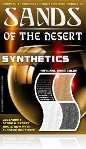 sands_of_the_desert_synthetic_natural_sands