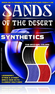 sands_of_the_desert_synthetic_original_colors