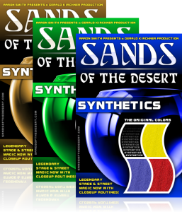 synthetics_sands_of_the_desert_sand