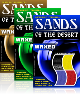 wax_sands_of_the_desert_sand